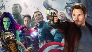 guardians-of-the-galaxy-vol-2-avengers-infinity-war-changes