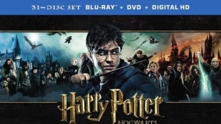 harry-potter-collection-deal