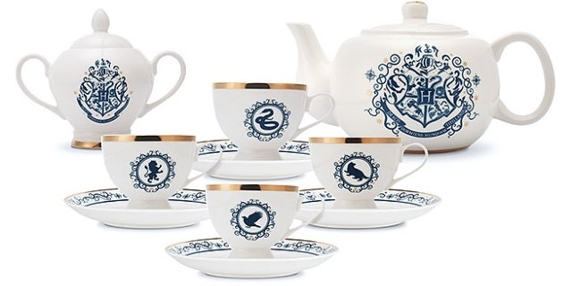 harry-potter-tea-set