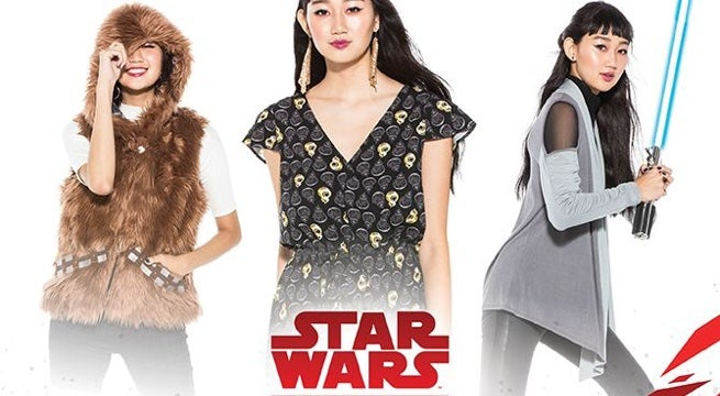 hot-topic-star-wars