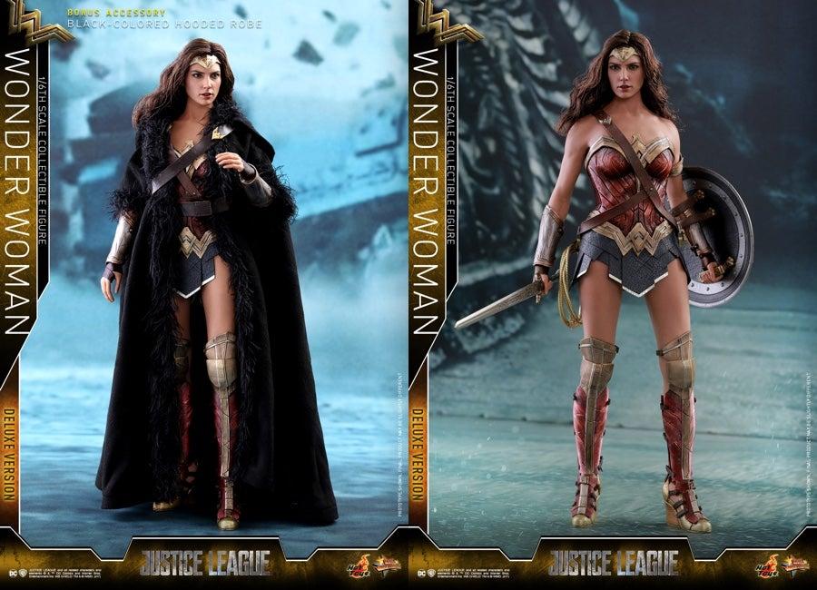 hot-toys-justice-league-wonder-woman2