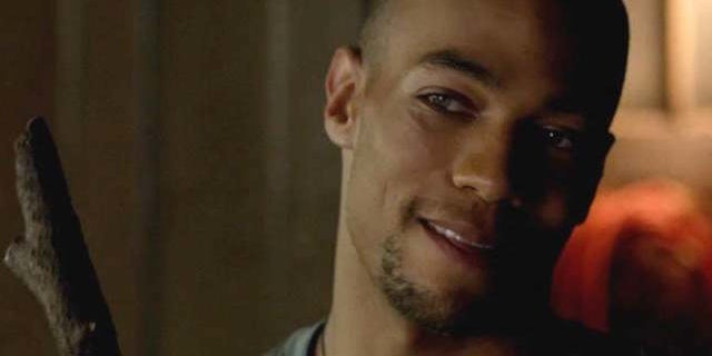 How-to-Get-Away-with-Murder-season-2-cast-Kendrick-Sampson