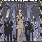 Incognegro: Renaissance #1 Preview