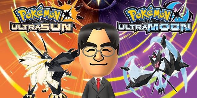 iwata pokemon sun moon