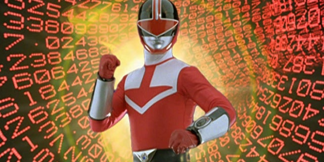 Jason-Faunt-Best-Part-About-Filming-Power-Rangers-Time-Force
