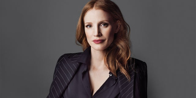jessica chastain it sequel