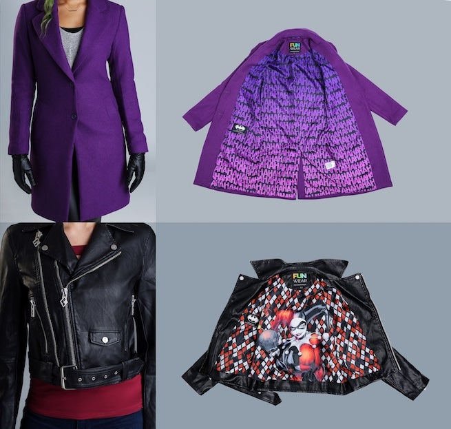joker-and-harley-coats