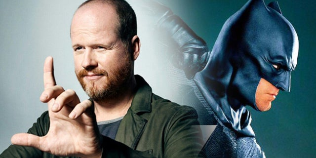 Joss-Whedon-Batman-Justice-League-Opening-Scene