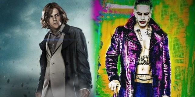 justice-league-2-sequel-villains