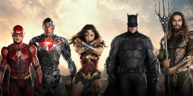 justice-league-age-of-heroes-tv-spot