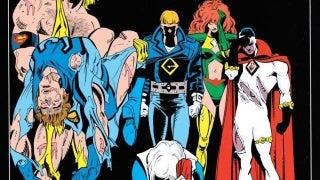 justice-league-america-70