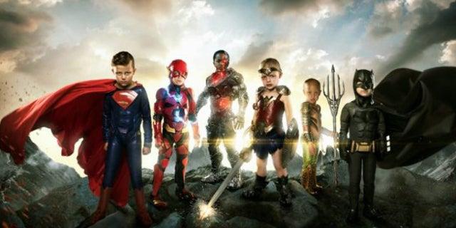Justice-League-Kids-Josh-Rossi