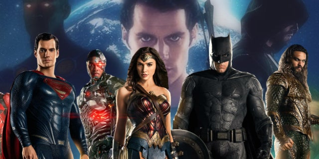 Justice-League-Poster-India
