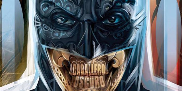 Justice-League-Poster-Posse-Batman-Header