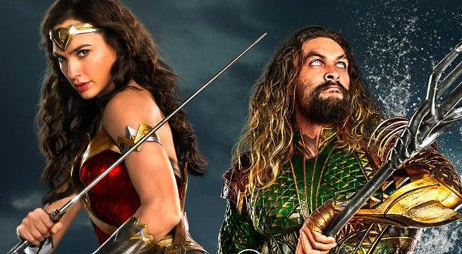 Justice-League-Poster-UK copy