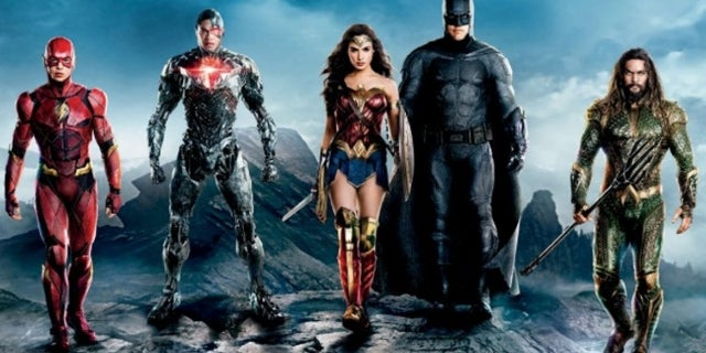 justice-league-recap-dc-films
