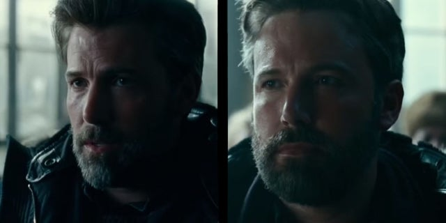 justice-league-reshoots-ben-affleck-changes