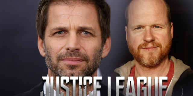justice-league-reshoots-joss-whedon-zack-snyder-ben-affleck