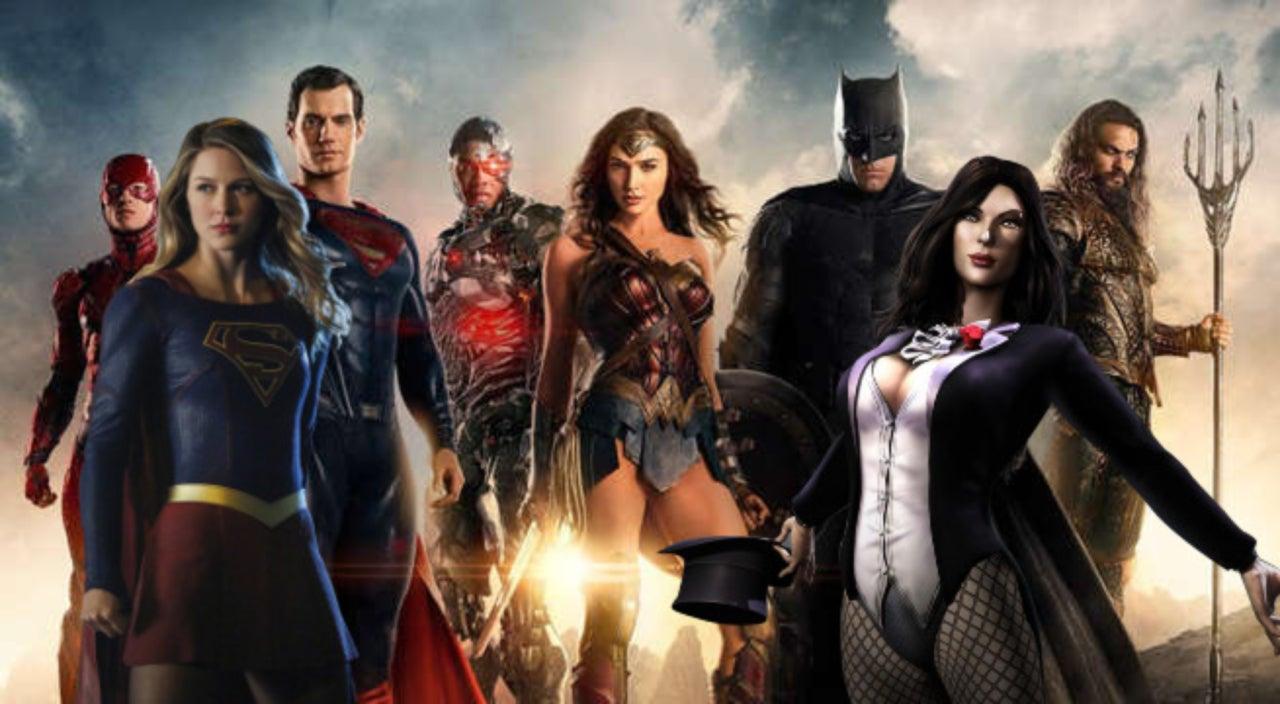 mediaicbook/2017/11/justice-league-supergi