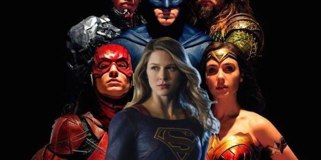Justice-League-Supergirl