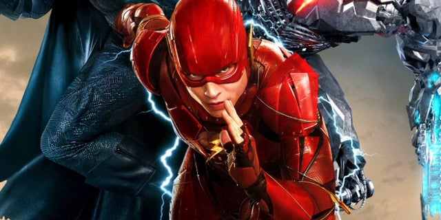 justice-league-trailer-the-flash-speed-force