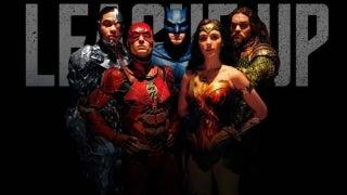 justice-league-turmoil-charles-roven
