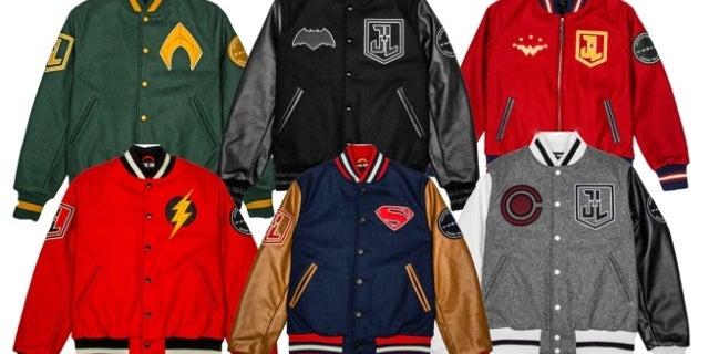 justice-league-varsity-jackets-2