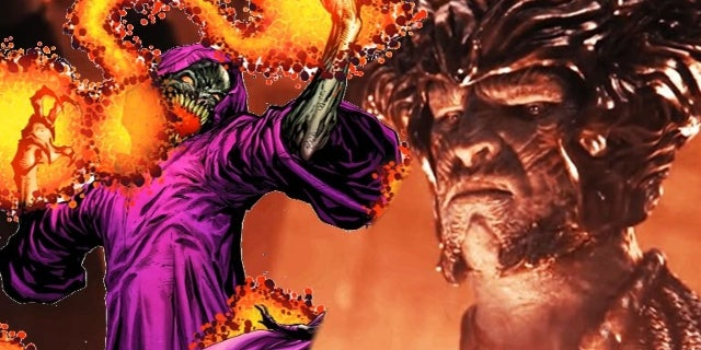 justice-league-villain-steppenwolf-desaad