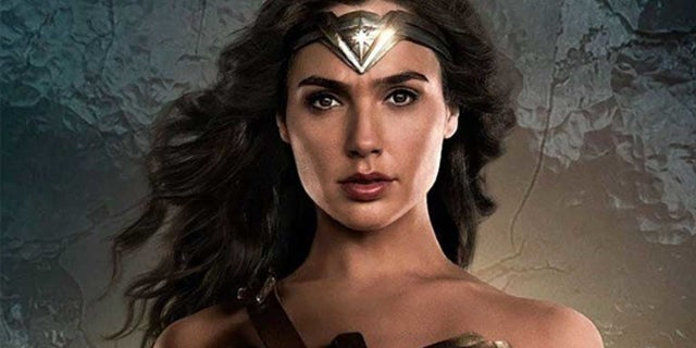 justice-league-wonder-woman-gal-gadot-warns-misogynists