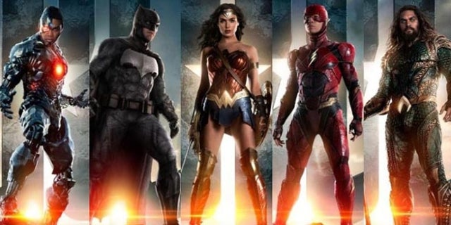 Justice-League-Zack-Snyder-Director-Cut