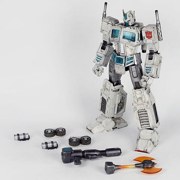 kggl_transformers_g1_ultra_magnus_parts