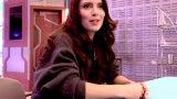 Legends-of-Tomorrow-Amy-Pemberton