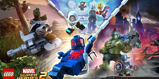 lego marvel super heroes 2 key art 1280.0