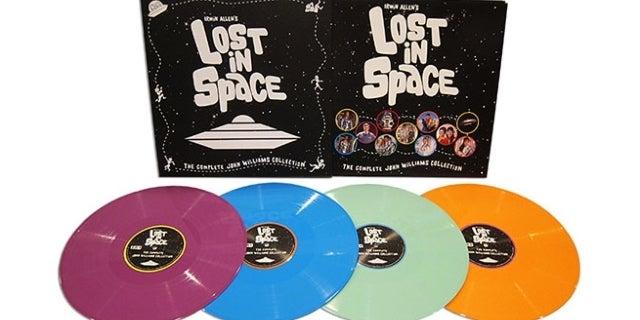 lost-in-space-vinyl-box-set