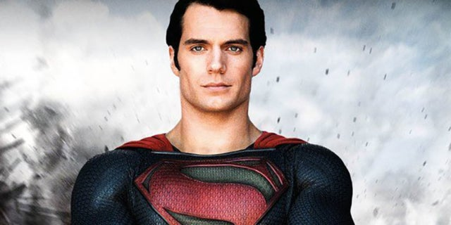man of steel 2 delayed