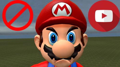 Mario-is-angry-nintendo-38728469-500-281