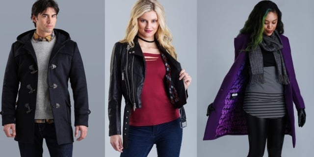marvel-and-dc-coat-collection-top