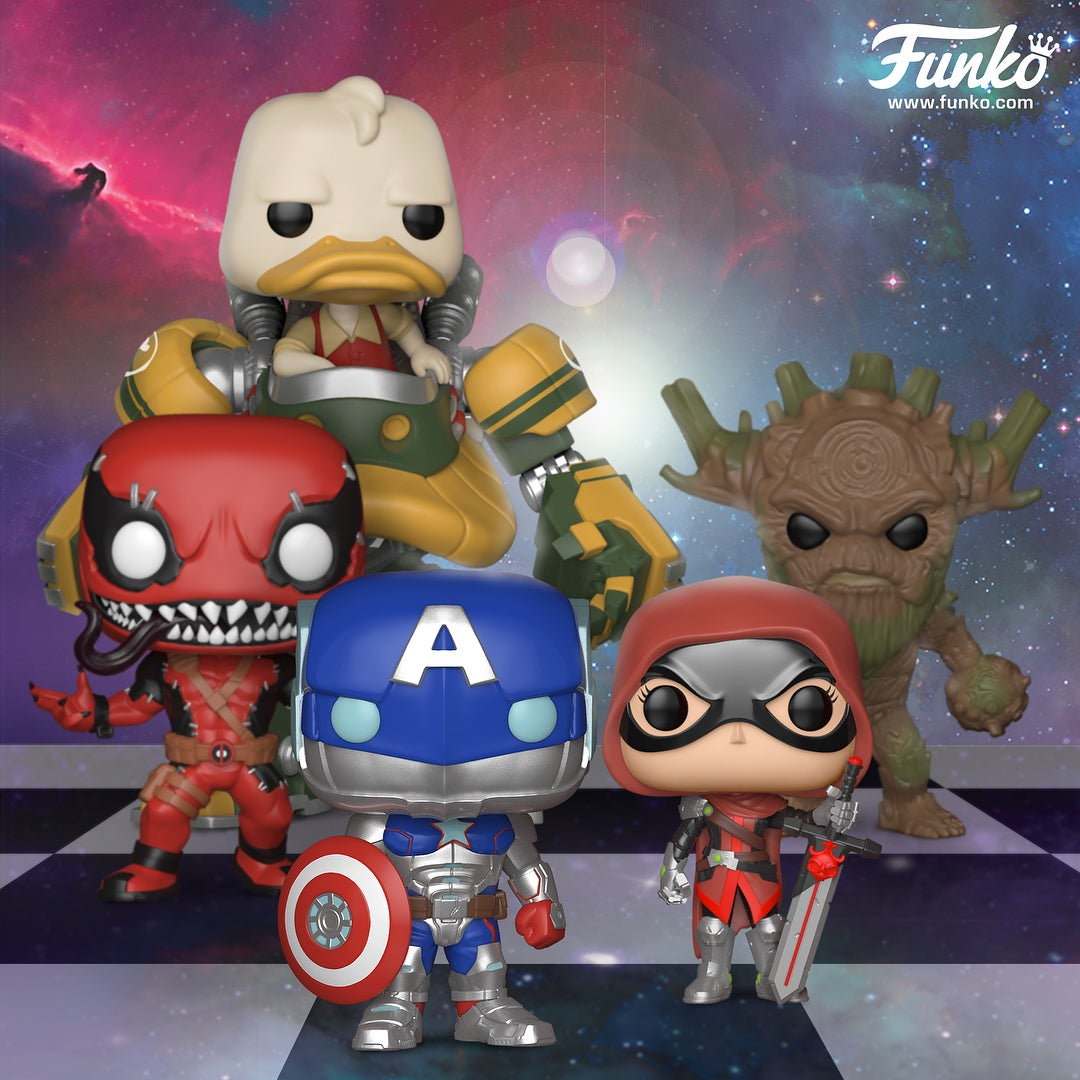 marvel-contest-of champions-pops