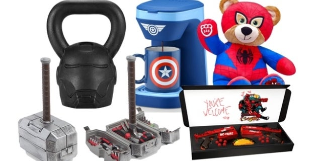 marvel-gift-guide