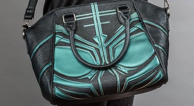 marvel-hela-handbag