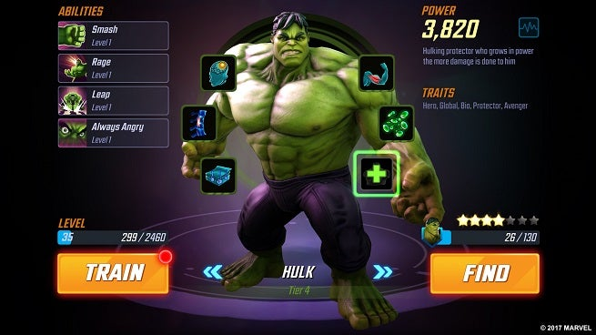 marvel-strike-force-hulk-gear-1059678.jpg