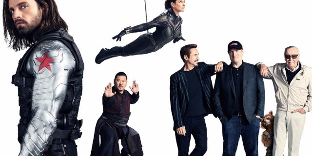 marvel-studios-actors-leave-after-avengers-4