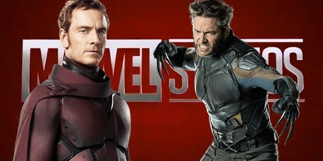 marvel-studios-x-men-fan-video