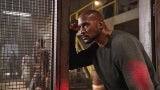 marvels agents of shield season 5 episode 3-3