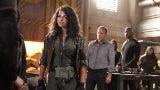 marvels agents of shield season 5 episode 3-7