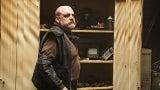 marvels agents of shield season 5 photos 1