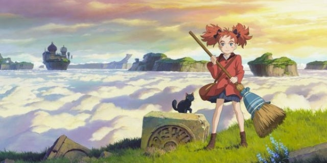 mary-and-the-witchs-flower-anime-film-review-07-600x324