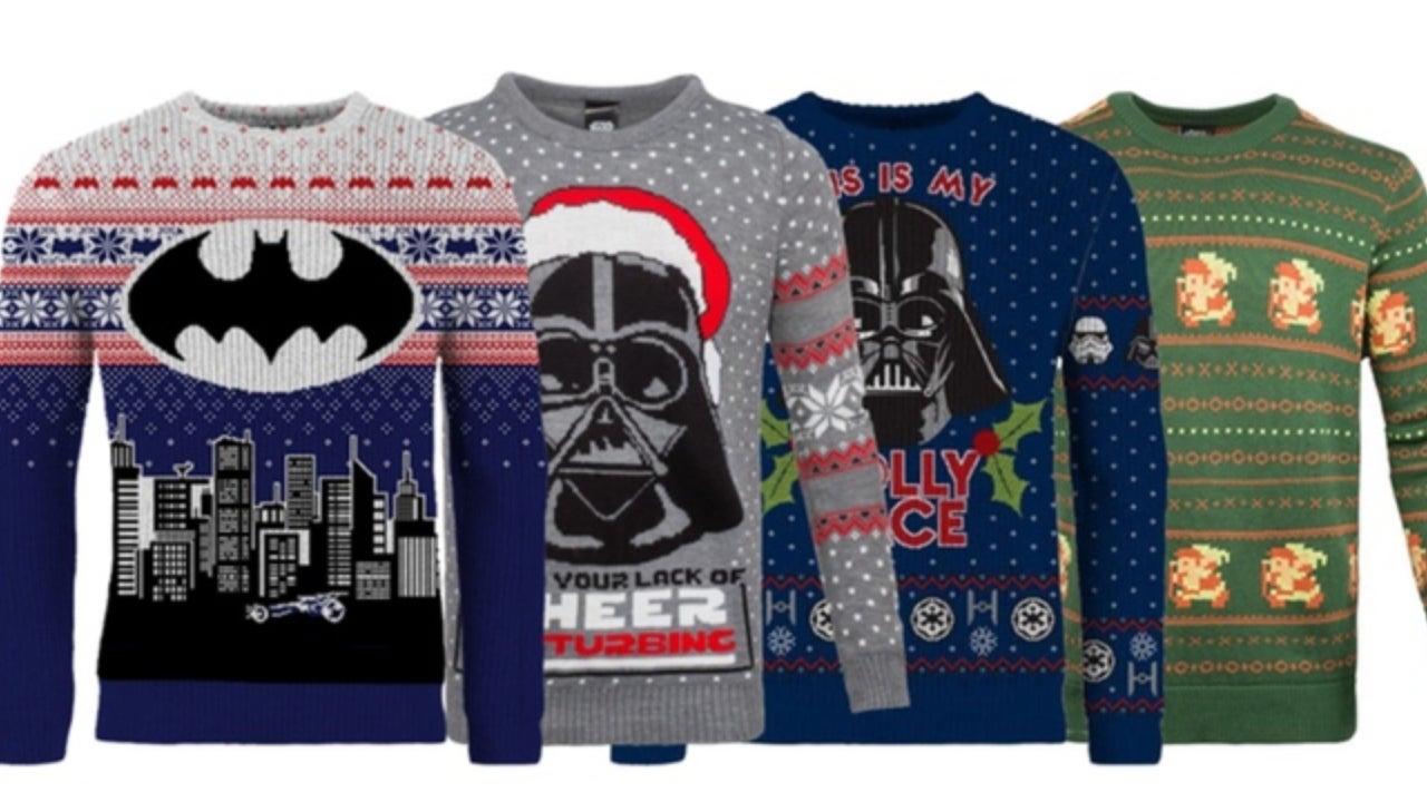 merchoid-ugly-sweater-sale