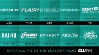 midseason-finale-dates