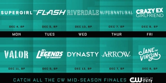 midseason-finale-dates
